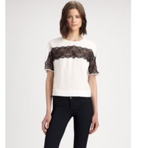 Up to 50% off🌱BCBG blouse